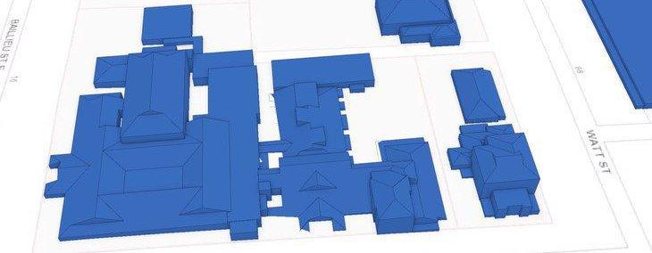 LOD2_Model.width-730.width-730.width-800.jpg
