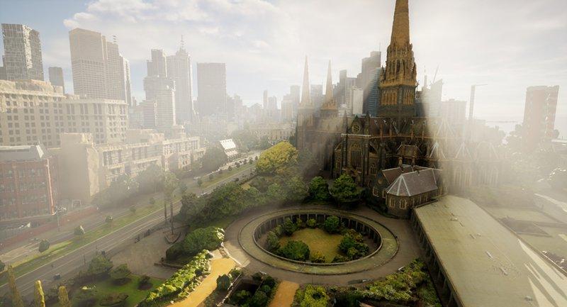 Melbourne-Unreal-900x488.jpg