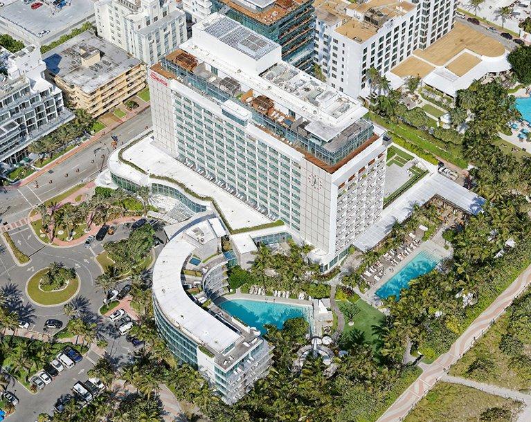 Miami_767x610.jpg