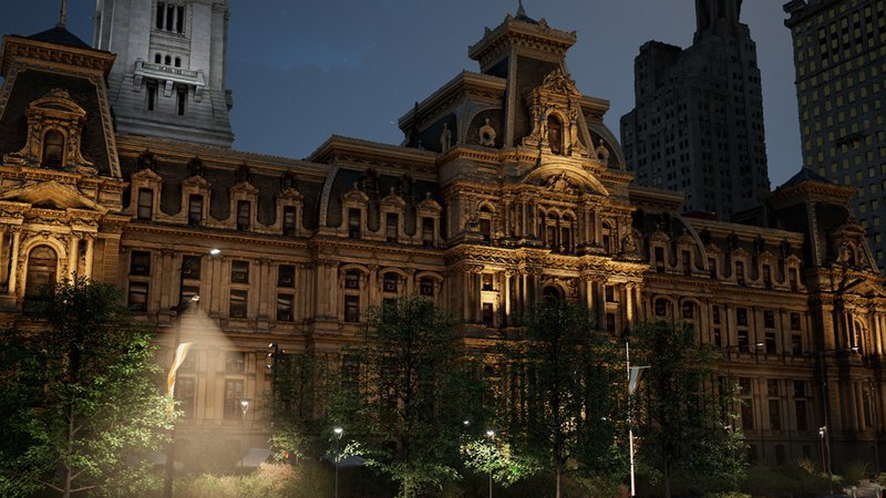 Philadelphia-City-Hall.width-800 (1).jpg