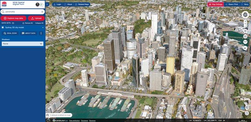 Sydney-Spatial-900x438.jpg